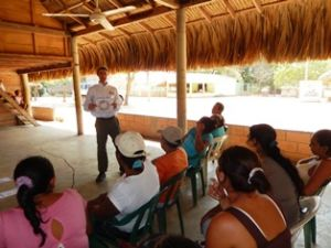 Community-Driven Development in Post-Conflict Colombia - IMG 01