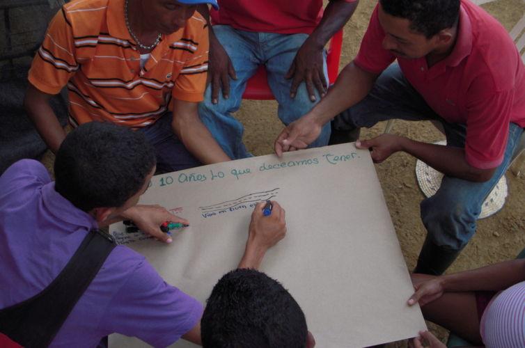 Facilitating Financial Sustainability