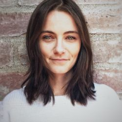 Megan McDermott