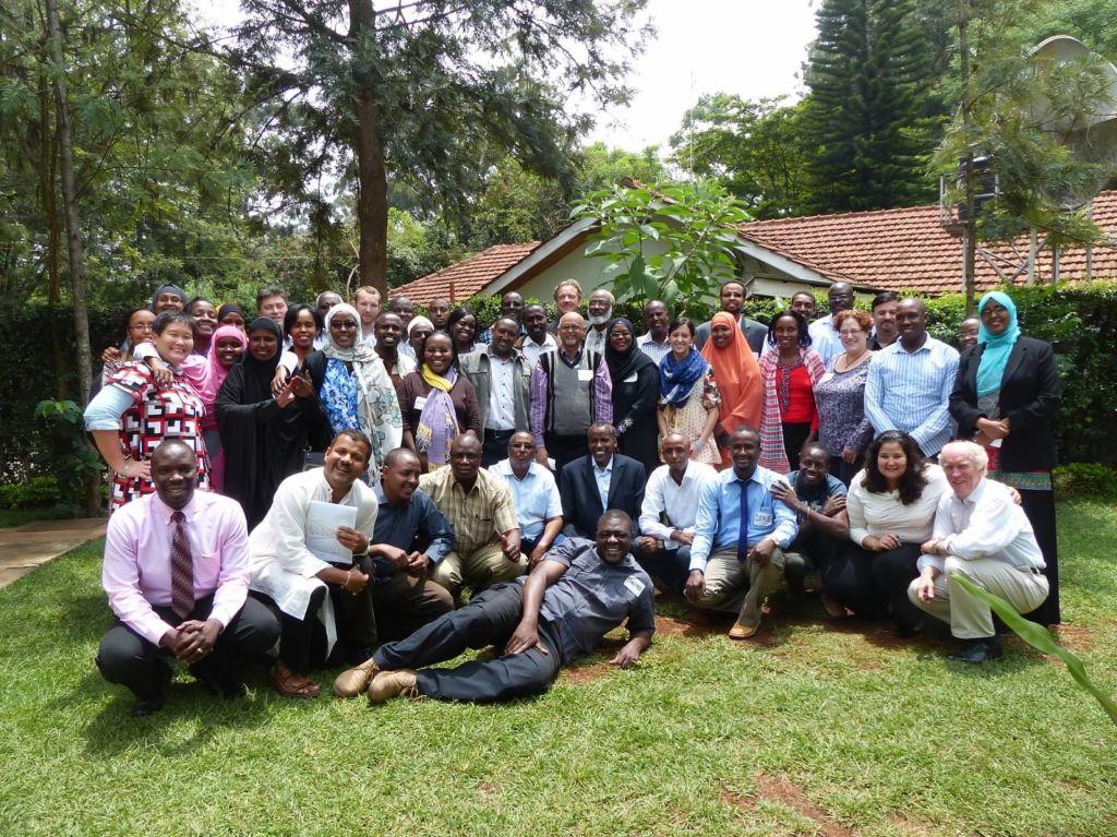 ADESO Organizational Development - P1050988