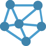 data-network-icon-image-gallery-5-resize