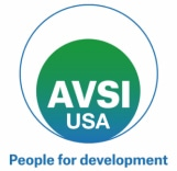Local Systems Practice (LSP) - AVSI USA
