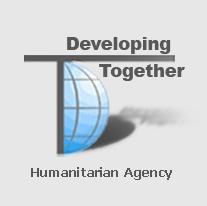 Local NGOs in Kosovo - DTlogo
