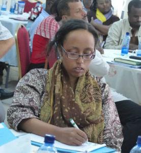 Plotting a Course for NGO Success in Kenya - kenya forweb