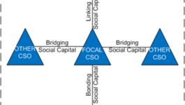 social-capital-img