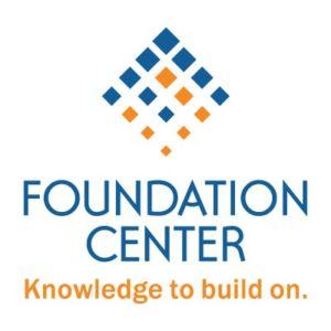Facilitating Financial Sustainability - FoundationCenter