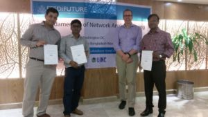 SNA Training: An Accessible Approach in Bangladesh - IMAG1384