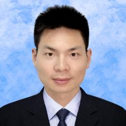 Zheng (2)