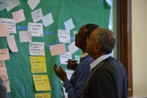 SWS Baseline Research Briefs: Initial Insights from Cambodia and Ethiopia - DSC 3002