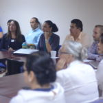 Mexico Local Capacity Development - DSC 1706