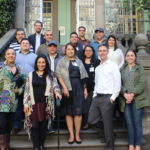 Mexico Local Capacity Development - Metodología Diálogos Sistémicos 2