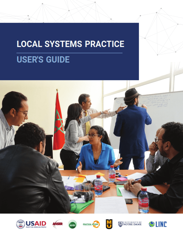 Which Systems Approach is Right for You? - UG Cover