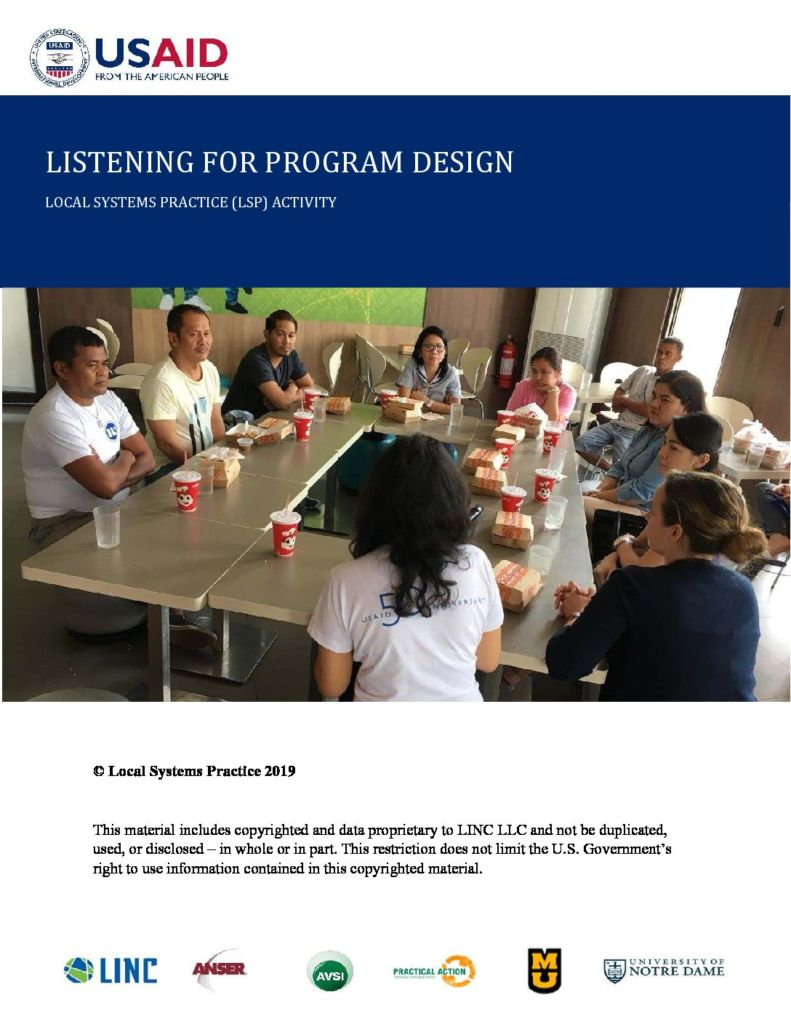 Click the image above to view a PDF Version of the Listening Guide (opens in a new window)