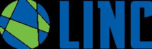 Linc Local LLC Logo