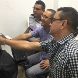 Colombia ALG Successfully Closes with a Final Activity - FFS blog2