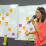 Participatory Systems Mapping - D00A7535