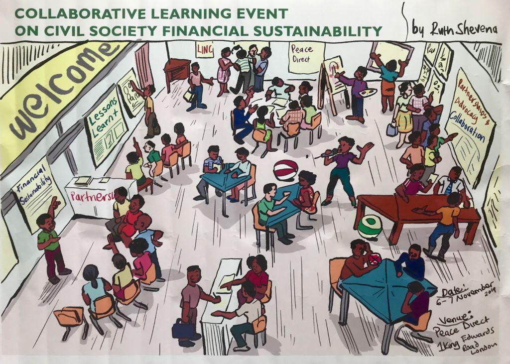 Facilitating Financial Sustainability (FFS) - IMG 0002