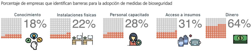 Empresas hondureñas adaptan sus modelos de negocios debido al COVID-19 - Screen Shot 2020 09 17 at 11.48.47 AM