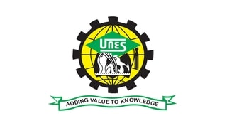 Kenya and East Africa Evaluations, Assessments, and Analyses - UNES LOGO 1 1