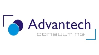 Kenya and East Africa Evaluations, Assessments, and Analyses - advantech logo 1